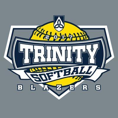 27 best Softball T-Shirt Ideas images on Pinterest   Fastpitch ...