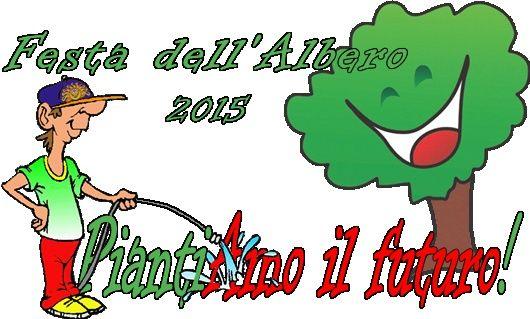 #FestadellAlbero #PiantiAmo il futuro #Palermo