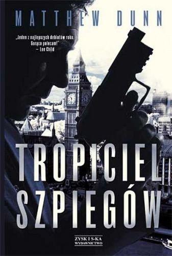 Zimowa Czapka z daszkiem JEEP CAP oliv | Sklep militarny, myśliwski - http://military-zone.sklep.pl/p2114,zimowa-czapka-z-daszkiem-jeep-cap-oliv.html