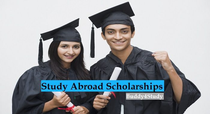 80b2182ca0154b20e38b820c32daa524 - How To Get Scholarship In Canada For Indian Students
