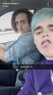 36 Best Images About Waterparks Band On Pinterest