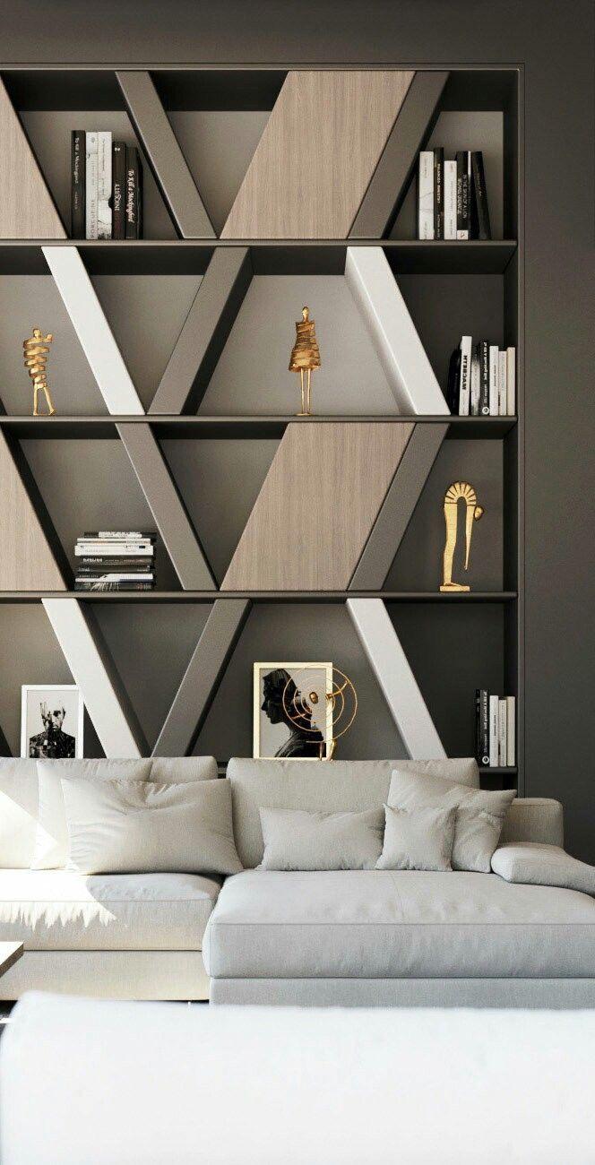 Bold Striking Unforgettable Luxury Interior Design Li