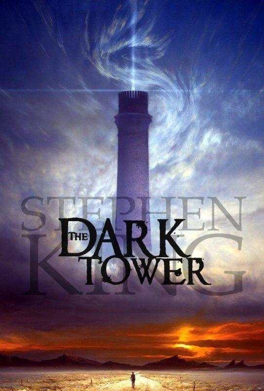 The Dark Tower (2017) Subtitrat in Romana   Filme Online 2017 HD Subtitrate in Romana - Filme Noi Gratis Online