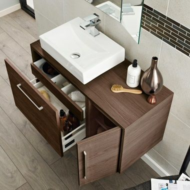 31 best bathroom cabinets images on pinterest bathroom cabinets