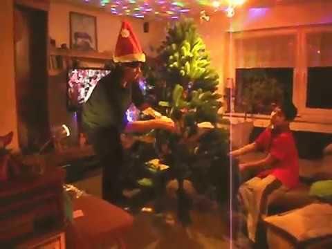 Aufbau künstlicher Weihnachtsbaum Spritzguss, Spritzguss Weihnachtsbaum,...