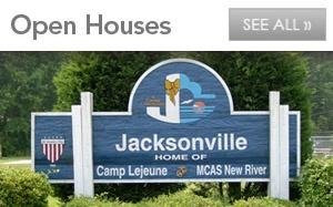 Century 21 Jacksonville NC|Find Jacksonville NC Real Estate|Jacksonville NC Realtors
