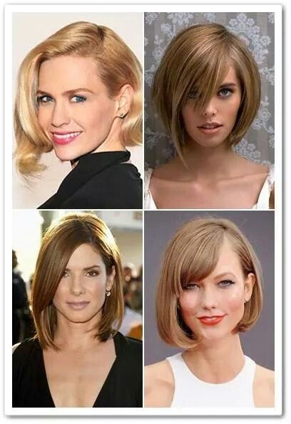hair styles after chemo 10 best hairstyles images on hair cut 3867