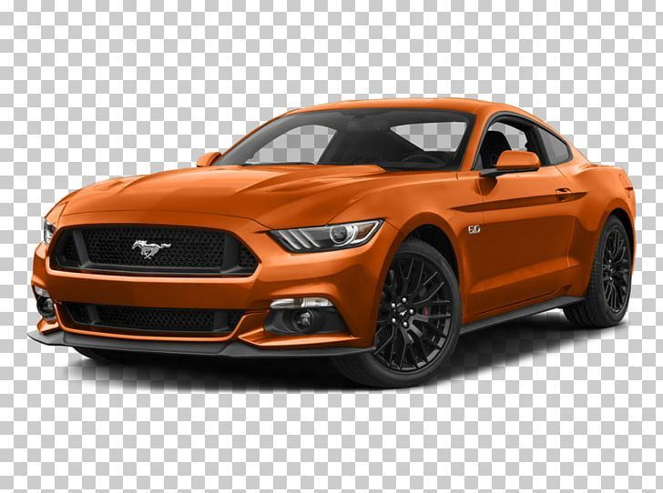 Ford Mustang Png Ford Mustang Ford Mustang Mustang Ford