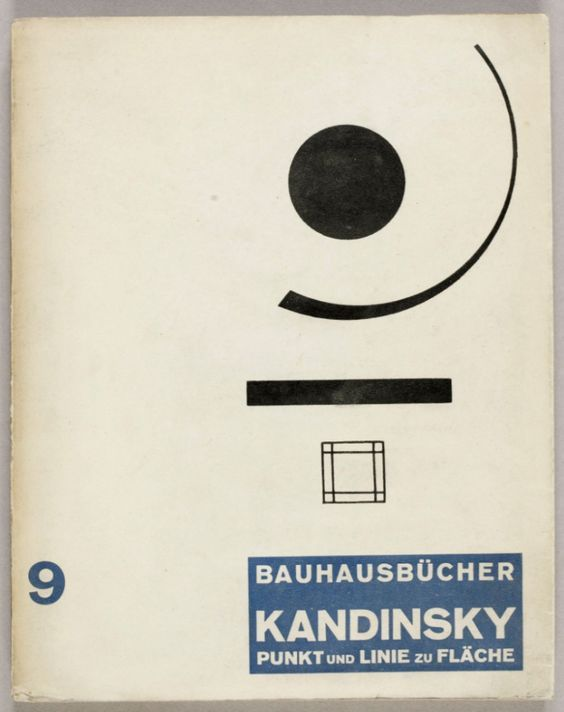 source unknown.    -  #cover #book #bookcover  #magazinecover #magazine #editorial #layout #printdesign #art #artist #typography #drawing  #type #graphic #design #designer #font #typographic #graphicdesign #photographic #graphicdesigner #editorialdesign #studio #modernism #shop #shoppingonline #onlinestore  #abstract #abstractart #bauhaus #modernist #vintagebook
