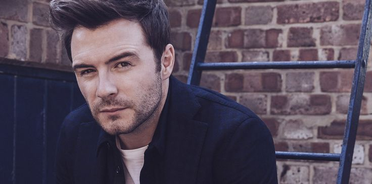Ex-Westlife frontman @ShaneFilan is bringing Love Always Tour to Ho Chi Minh City, performing on Sunday, July 16 at Lan Anh Stadium before embarking on