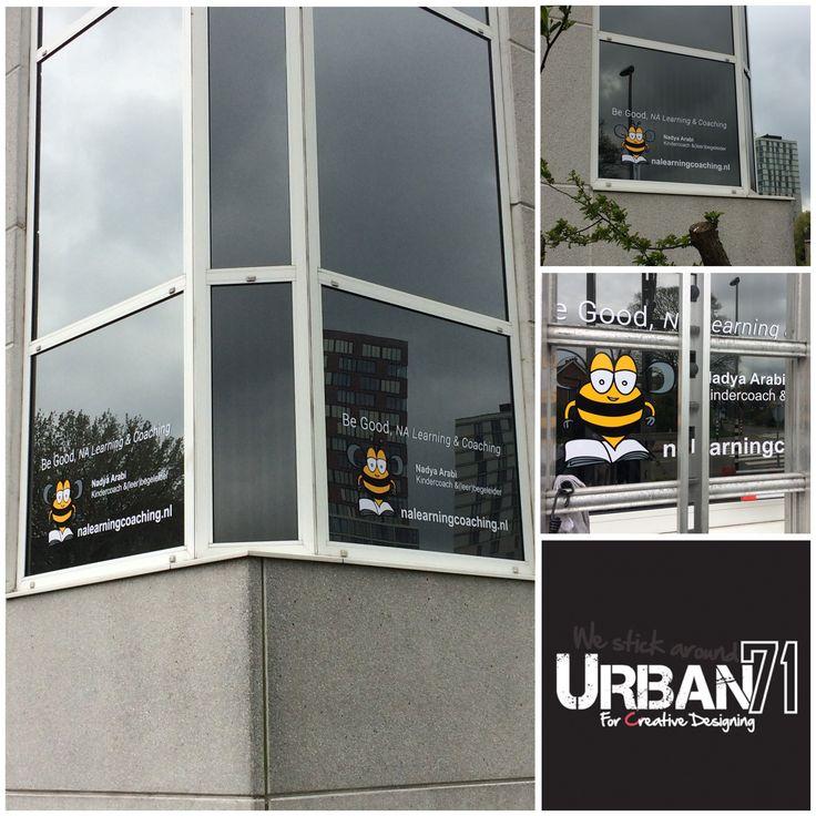 URBAN71   For Creative Designing  -  http://www.urban71.nl