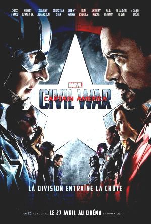 Regarder here Watch CAPTAIN AMERICA: CIVIL WAR Online Subtitle English Complet CAPTAIN AMERICA: CIVIL WAR 2016 Online for free Filmes CAPTAIN AMERICA: CIVIL WAR Movies Watch Online Watch CAPTAIN AMERICA: CIVIL WAR Premium CineMaz Online Stream #FilmDig #FREE #CineMaz This is Complet