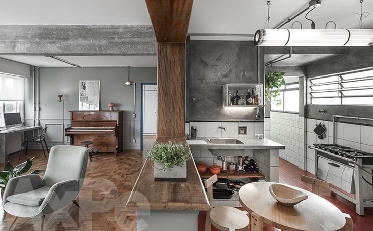 Imóvel para Morar, Apartamento, Aluguel, Perdizes, São Paulo - SP | AXPE Imóveis Especiais