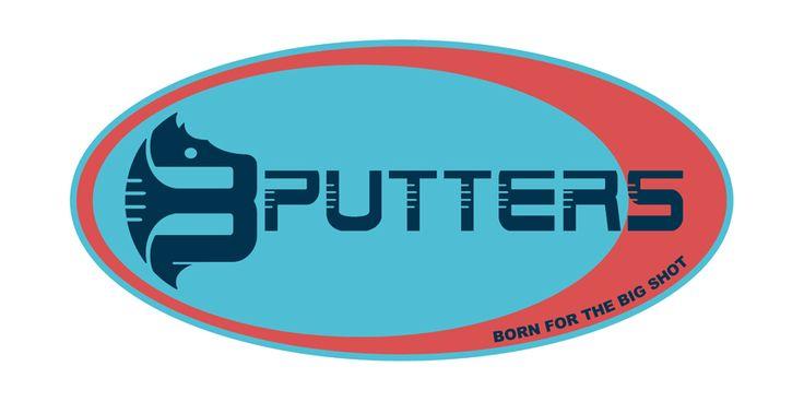 #bputters
