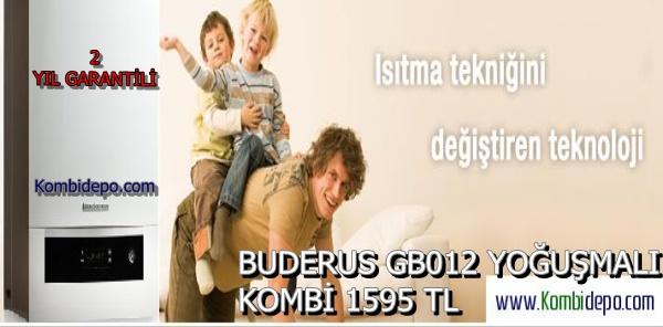 Kombi & Kombi  Kombi Satış & Kombi Fiyatları Merkezi 0216 632 0 118  www.kombidepo.com