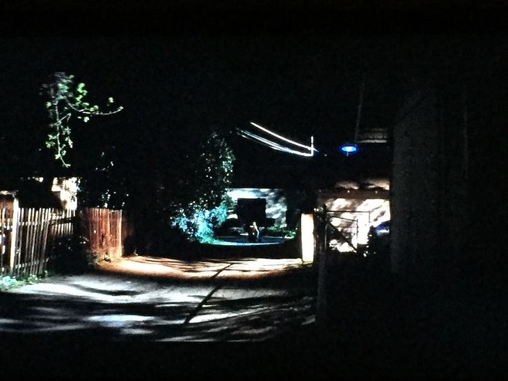 Reel to Real Movie and TV Locations: Halloween II (1981)