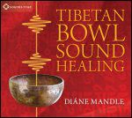 Tibetan Bowl Sound Healing  For centuries, the sound of Tibetan metal bowls has guided us into deep states of healing and meditation. Intend...