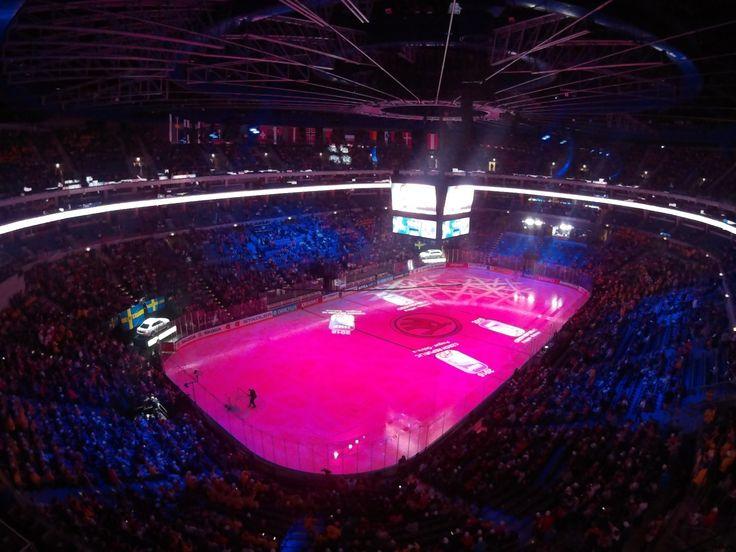 #IIHF Ice Hockey World Championship Prague 2015 http://365.petaqui.com/2015/05/06/iihf-ice-hockey-world-championship-prague-2015/ - Proyecto 365