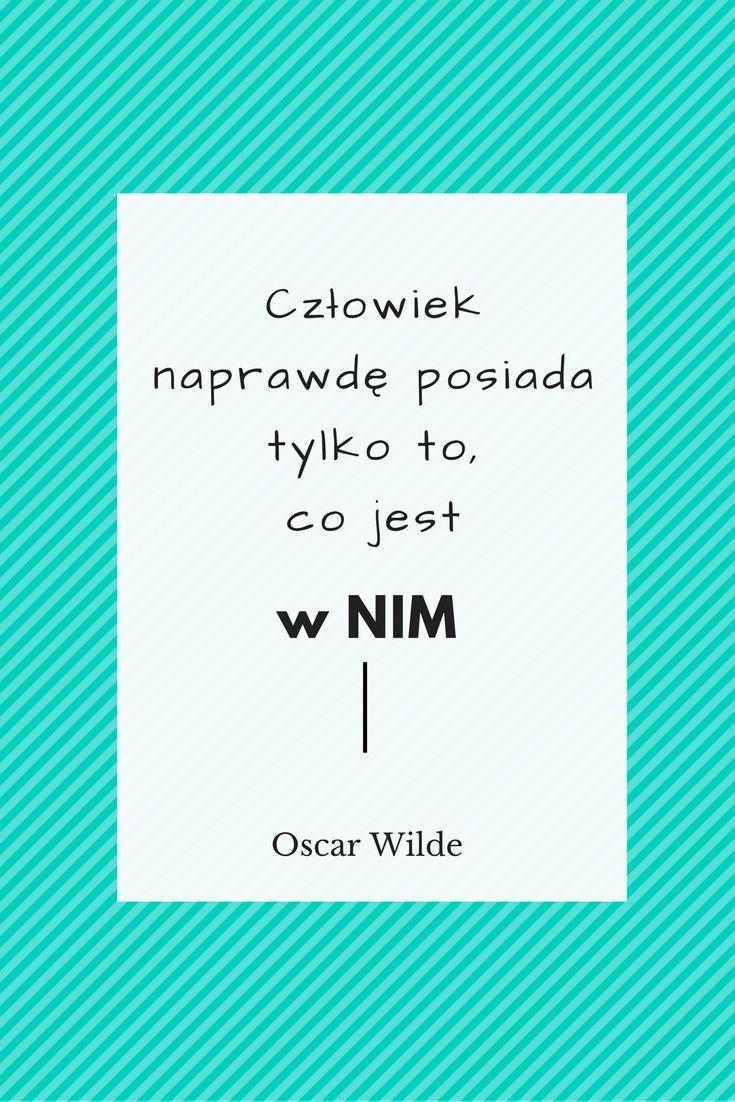 Obudź w sobie artystę: http://jaknapisacksiazke.pl/artysta-obudz-go-w-sobie/