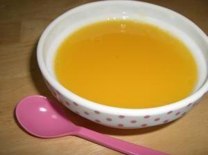 「100%ジュースで寒天ゼリーダイエット☆」使いきりの量で、大量に作って、いざダイエット!!!【楽天レシピ】