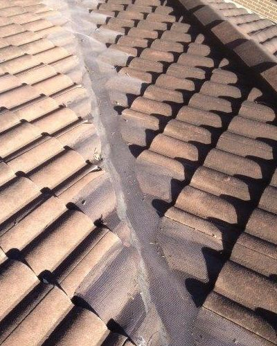 The Legend GS Provides Roof Cleaning Sydney. We offer Roof Painting and Restoration, Roofing Services Sydney which also includes Repair, Maintenance and Replacement.