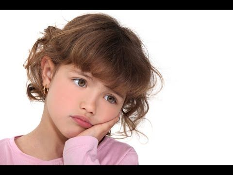 Avoid Passing Dental Fear Onto Your Kids ! Here Is Why And How http://dentalonpark.com.au/