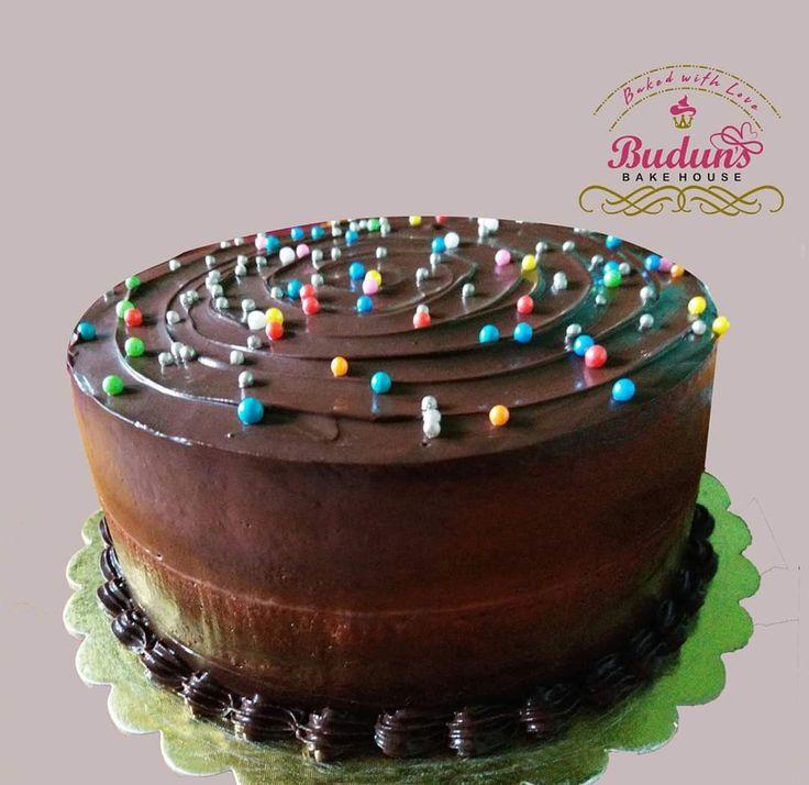 Pin by Nuhish on Blue Ingredients Desserts, Cake