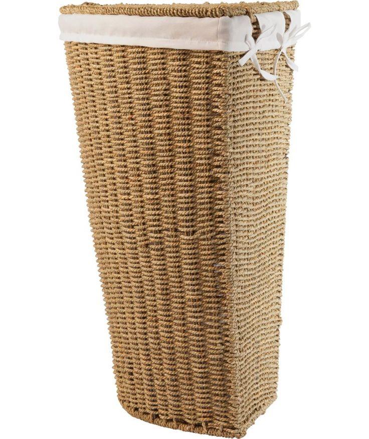 Large Laundry Basket Uk