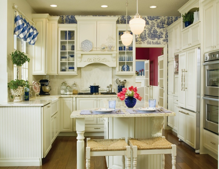 17 best images about decora cabinets on pinterest stains for Classic kitchen cabinets