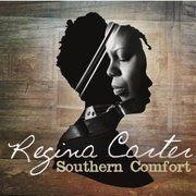 Regina Carter Release Albums - NYTimes.com