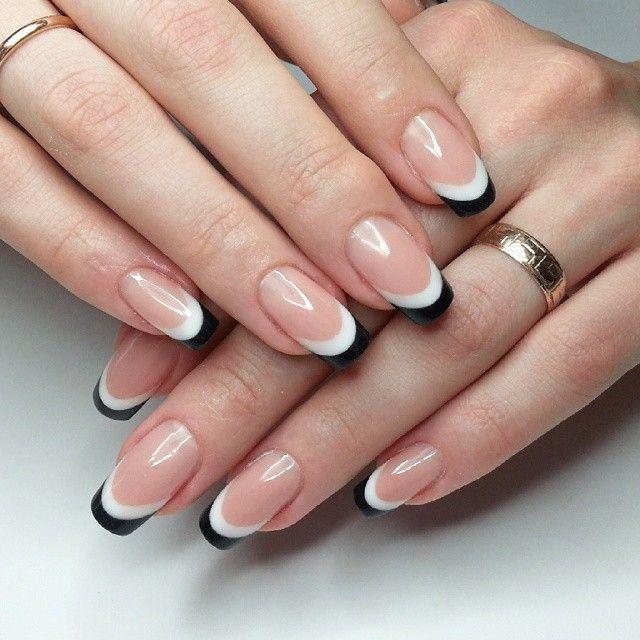 nailslashes