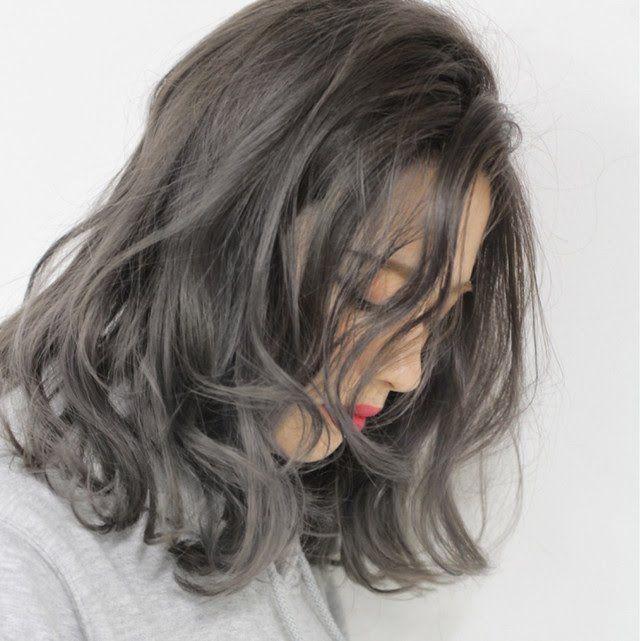 そろそろ大人の色気が欲しいお年頃のアラサー女子。そんな時はヘアスタイルをチェンジして、色っぽさを演出しませんか?そこで今回は、レングス別の色っぽヘアとアレンジをまとめてご紹介します。ぜひチェックしてみてくださいね。