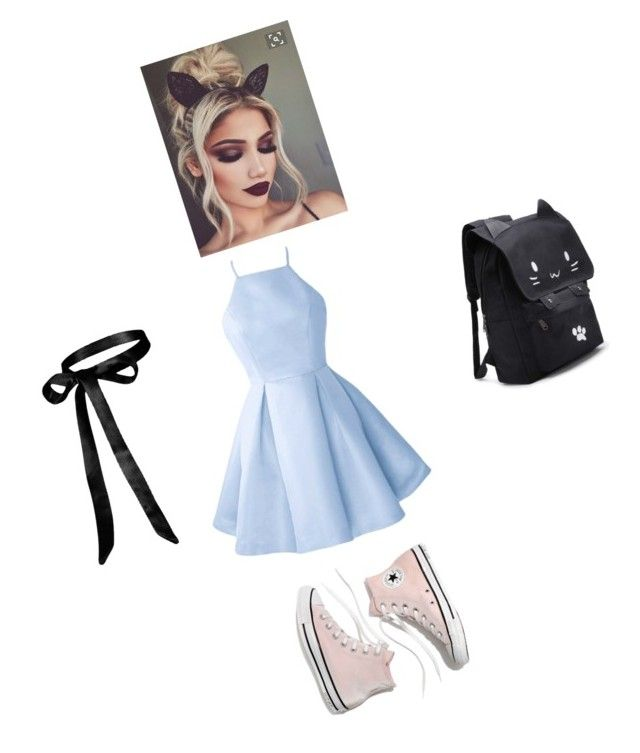 """""""Untitled #6"""" by ioanaingrid-nedelcu ❤ liked on Polyvore featuring Madewell"""