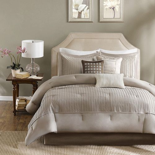 Find This Pin And More On Elegant Bedroom By Hum22