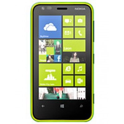 PhoneFinder.pk brought to you best Microsoft mobile phones. You can check latest Nokia Lumia 620 Cell Phones and the best discounted prices online in Pakistan