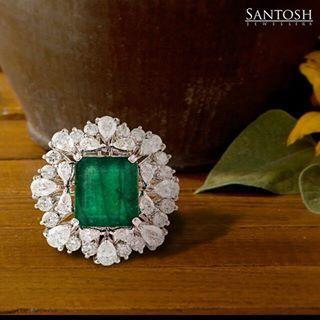 santosh jewellers @santoshjewellers Instagram photos | Websta (Webstagram)