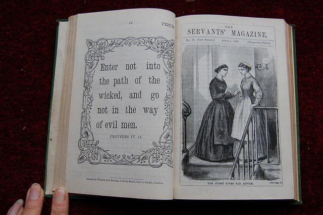 1869servants mag   Flickr - Photo Sharing!