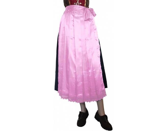 Lange Dirndl Schürze Trachtenschürze Dirndel Pink [Größe: 34-36] Jetzt bestellen unter: https://mode.ladendirekt.de/damen/bekleidung/kleider/dirndl/?uid=dbea2edb-cdac-5a50-b004-2a695ad96bd2&utm_source=pinterest&utm_medium=pin&utm_campaign=boards #dirndl #kleider #bekleidung