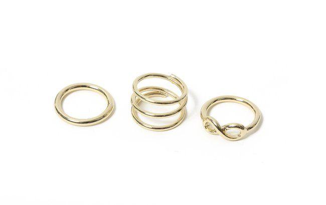 Primark Jewellery AW 2013 2014   New - Primark Online Store Catalogue