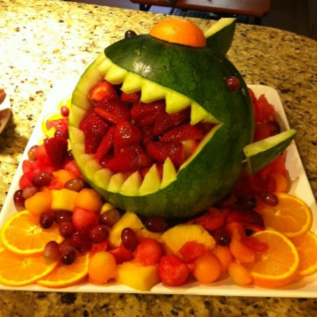 17 mejores imágenes sobre decorative fruit & vegetables en ...