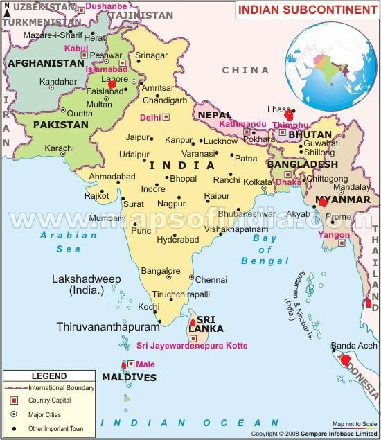 58 best 247 go maps india images on pinterest maps india times china mulls setting up military base in pakistan beijing china has signaled it wants to go the us way and set up military bases in gumiabroncs Choice Image