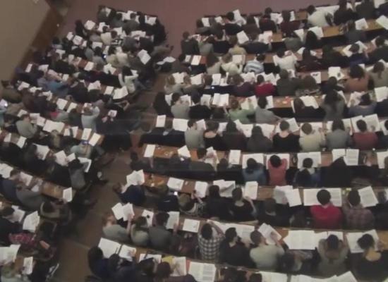 19-09-16  Υποβολή αίτησης μετεγγραφής πρωτοετών φοιτητών    19-09-16 Υποβολή αίτησης μετεγγραφής πρωτοετών φοιτητώνΤο Δελτίο Τύπου για τις μετεγγραφές των πρωτοετών φοιτητών σε μορφή pdf.Χαράλαμπος Κ. Φιλιππίδης Μαθηματικός   Πανεπιστήμια
