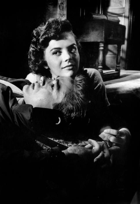 natalie wood james dean relationship