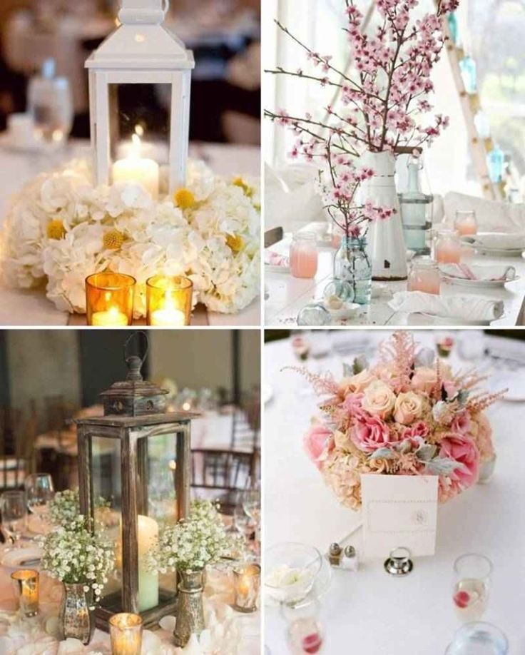 161 best images about centerpiece on pinterest owl baby - Centros florales modernos ...