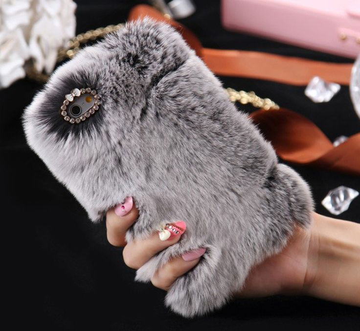 Malloom 2016 Warm Fluffy Villi Fur Plush Wool Bling Case Cover Skin For iPhone 6/ 6S 4.7inch Cell phone cases #LYMA4 // iPhone Covers Online //   Price: $ 9.95 & FREE Shipping  //   http://iphonecoversonline.com //   Whatsapp +918826444100    #iphonecoversonline #iphone6 #iphone5 #iphone4 #iphonecases #apple #iphonecase #iphonecovers #gadget #gadgets