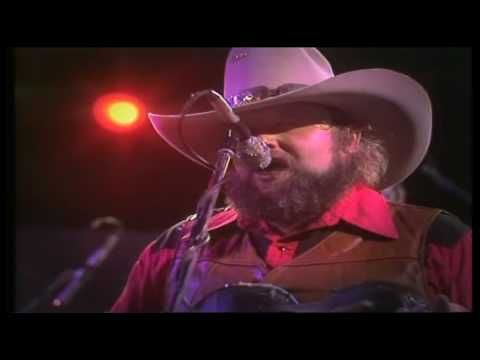 Charlie Daniels Band - The Devil Went Down to Georgia (1979)