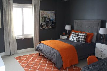 Kids Rooms - contemporary - kids - toronto - Ungerman Homes
