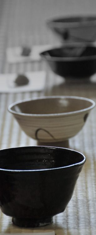 tea ceremony #japantea ceremony #japan ,which is inherited by many young and old women and men.  We learn the way of making tea and how to behave at the tea ceremony. We must learn how to call the tools by heart.