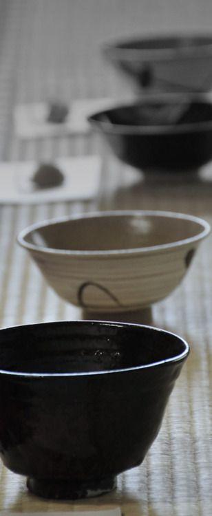 tea ceremony #japan