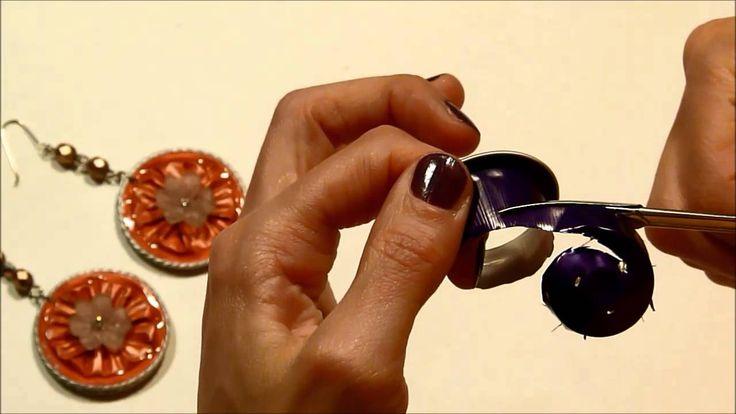 Ci trovi anche su: http://www.eleganceitaly.com/ e su facebook http://www.facebook.com/pages/Elegance-accessori-di-moda/252650954750266